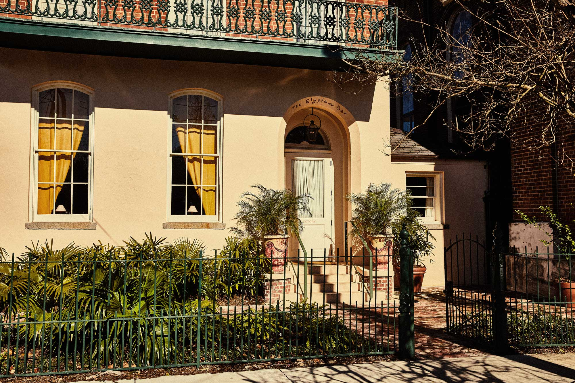 17-CH_Peter_And_Paul_New_Orleans_Rectory_Exterior.jpg